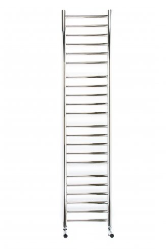1550mmx360mm designer towel rails_Rhinorails