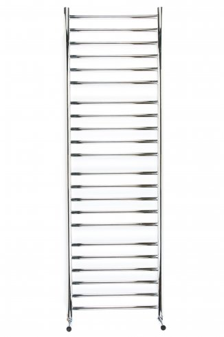 Designer towel radiator_1550mmx500mm.Rhinorails