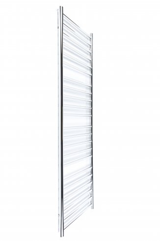 1550mmx600mm heated towel rails_Rhinorails