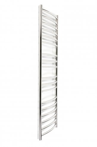 stainless steel towel rails_1350mm_x_500mm_Rhinorails