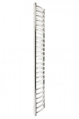 Inflecto curved towel rails_1550_x_360_Rhinorails