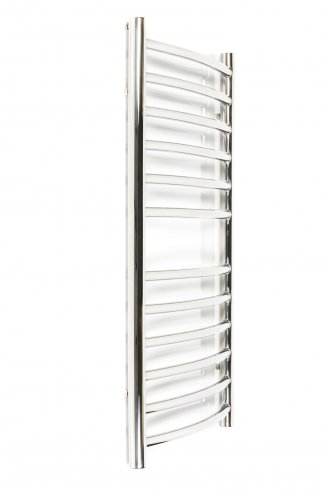 heated towel rails_800mm_x_500mm_Rhinorails