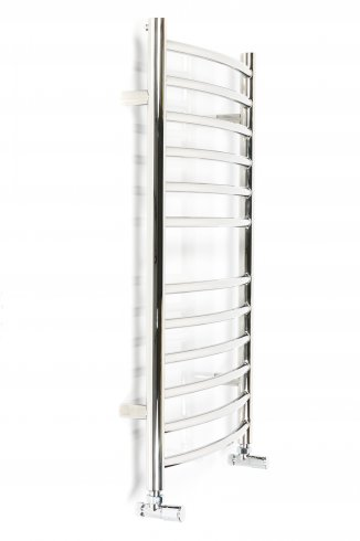 dual fuel towel rails_800mm_x_500mm_Rhinorails